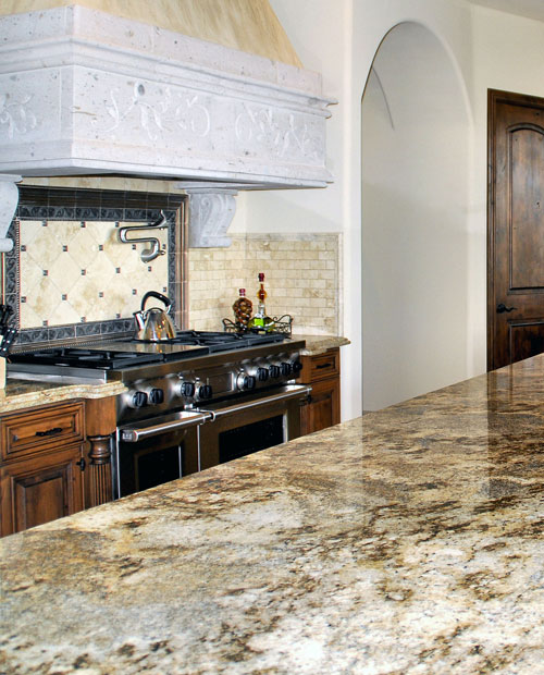 Bathroom Makeover Service: Kitchen And Bath Remodeling Services