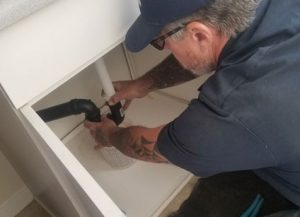 Plumbing services Temecula